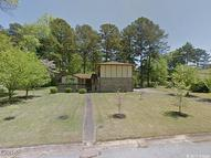 Address Not Disclosed Anniston AL, 36207