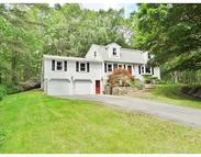 151 South Street Holliston MA, 01746