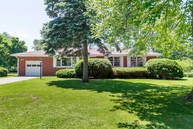 248 E Kirk Dr Indianapolis IN, 46234