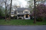 136 Upper North Highland Place Croton On Hudson NY, 10520
