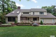 30 Jefferson Landin Cir Port Jefferson NY, 11777