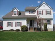 14 Chester Acres Boulevard Chester NY, 10918