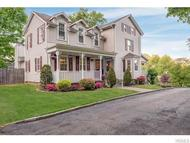21 Mckinley Street Pearl River NY, 10965