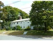 343-345 West Street Leominster MA, 01453
