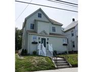 93 Cliff Ave Winthrop MA, 02152