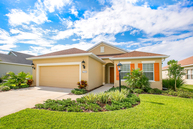 11751 Fennemore Way Parrish FL, 34219
