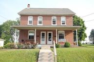 230 E State Street Quarryville PA, 17566