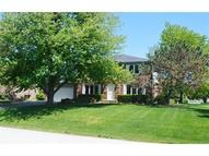 213 Shannon Drive Prospect Heights IL, 60070
