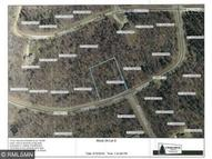 Blk 34 Lot 8 Summer Breezy Point MN, 56472