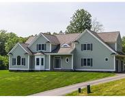 32 Koper Lane Pelham NH, 03076