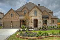 31 Clairhill Tomball TX, 77375