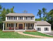 35 Rochester Rd Carver MA, 02330