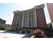 60 Longwood Ave #404 Brookline MA, 02446