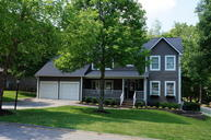 8505 Barbee Lane Knoxville TN, 37923