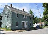 61 Estabrook #2 Left Athol MA, 01331