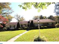 20 Upland Way Haddonfield NJ, 08033