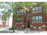 2311 N Kimball Avenue Chicago IL, 60647