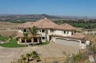 4938 Read Road Moorpark CA, 93021