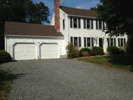 1 West Crossfield Rd Forestdale MA, 02644