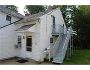 13 Maple Street North Brookfield MA, 01535