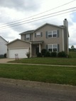 150 Byerly Boulevard Radcliff KY, 40160