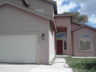 540 Summer Street Fernley NV, 89408