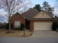 712 Narrows Point Circle Birmingham AL, 35242