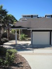 1938 Seascape Blvd Aptos CA, 95003