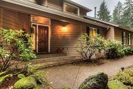 6035 Nw Rosewood Dr Corvallis OR, 97330
