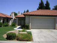 152 Crown Lane Madera CA, 93637