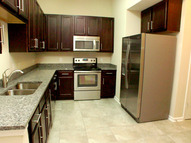 201 Larkin Place #102 Saint Johns FL, 32259