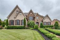 1807 Sonoma Trace Brentwood TN, 37027