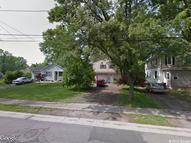 Address Not Disclosed Webster NY, 14580