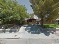 Address Not Disclosed Las Cruces NM, 88001