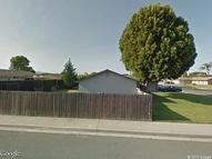 Address Not Disclosed Camarillo CA, 93010