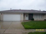 Address Not Disclosed Calumet City IL, 60409