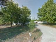 Address Not Disclosed Reed KY, 42451