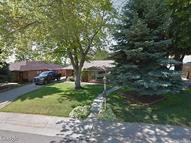Address Not Disclosed Lakewood CO, 80214