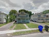 Address Not Disclosed East Hartford CT, 06118