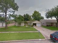 Address Not Disclosed Webster TX, 77598
