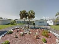 Address Not Disclosed Satellite Beach FL, 32937