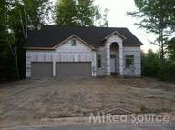 3682 S Athanasia Way Fort Gratiot MI, 48059