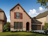 Meadowood Coppell TX, 75019