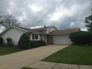 3801 Stary Drive Parma OH, 44134