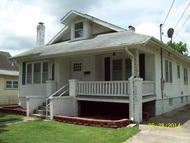 1307 N Concord Ave Springfield MO, 65802