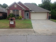 108 Charles Ave Midwest City OK, 73130