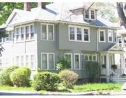 671 Hammond St Chestnut Hill MA, 02467