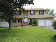 110 Muglia Pl South Plainfield NJ, 07080