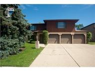 301 Starling Court #A Bloomingdale IL, 60108