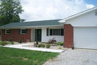 7669 S Sr 47 Crawfordsville IN, 47933